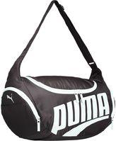 Puma Form Duffel