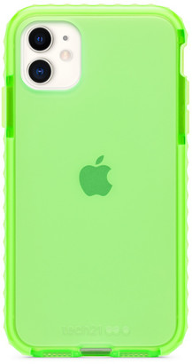 evo Tech21 Rox Case for iPhone 11 - green