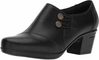 Clarks Women's Emslie Warren Boot