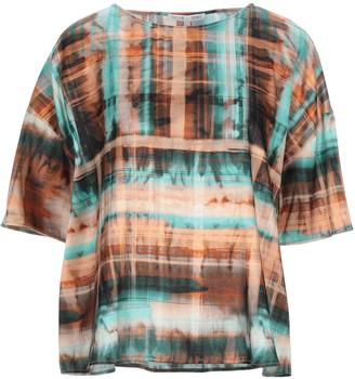 Shirt C-Zero Blouses