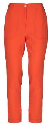 I'M Isola Marras Casual pants