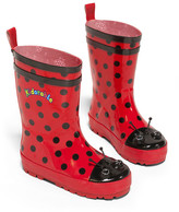 Kidorable Rain Boot (Little Kid & Big Kid)