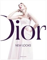 Harper Collins Dior