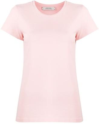 Dorothee Schumacher plain basic T-shirt