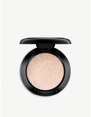 M·A·C Throwback Eye Shadow 1.35g
