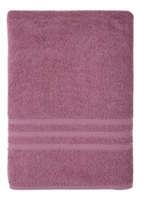 OZAN PREMIUM HOME Sienna Bath Towel Bedding