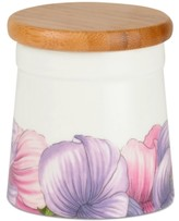 Portmeirion Botanic Garden Blooms Sweet Pea Storage Jar