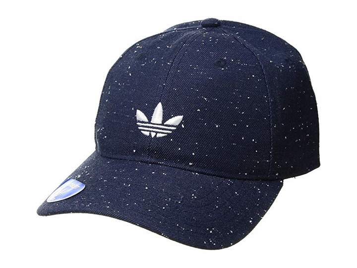 f3e6cbae7d370 Adidas Dad Hat - ShopStyle