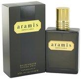 Aramis Impeccable by Men Eau De Toilette Spray