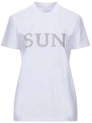 Lardini T-shirt