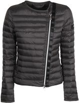 Peuterey Zipped Padded Jacket