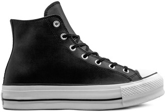 Converse CTAS LIFT CLEAN HI sneakers
