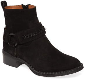 Kenneth Cole Gentle Souls by Best Chain Bootie
