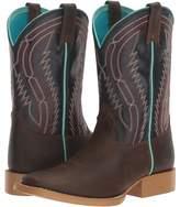 Ariat Chute Boss Cowboy Boots