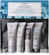 Korres 4-Pc. The Skin Soothers Nourishing Greek Yoghurt Travel Set