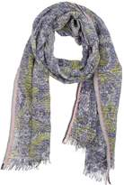 Epice Scarves - Item 46517902