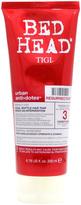 Bed Head Cosmetics 6.76-Oz. Resurrection Conditioner
