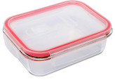 Pyrex Easy Vent Rectangle - 4.4cup / 1.05l