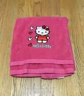 Bassket.com Disney Large Beach Towels For Baby Boys/ Girls/ Unisex Child