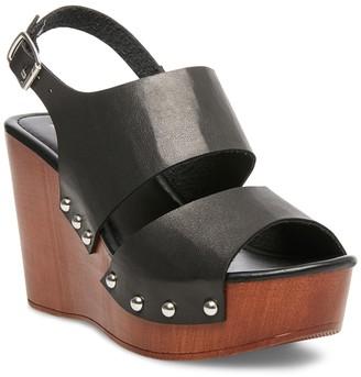 Madden-Girl Driiggs Wedge Platform Sandal