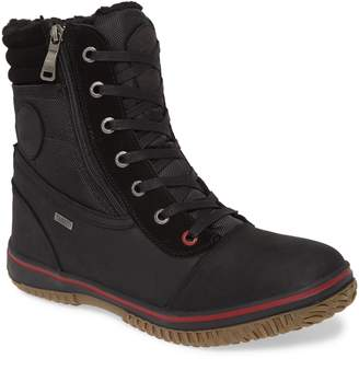 Pajar Trooper 2.0 Waterproof Boot