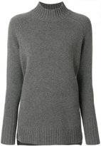 Polo Ralph Lauren turtleneck jumper