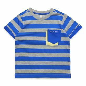 Esprit Boys' T-Shirt SS