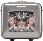 Ted Baker Mirrored Minerals Vanity Case
