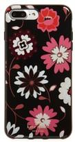 Kate Spade Casa Flora Iphone 7 & 7 Plus Case - Pink