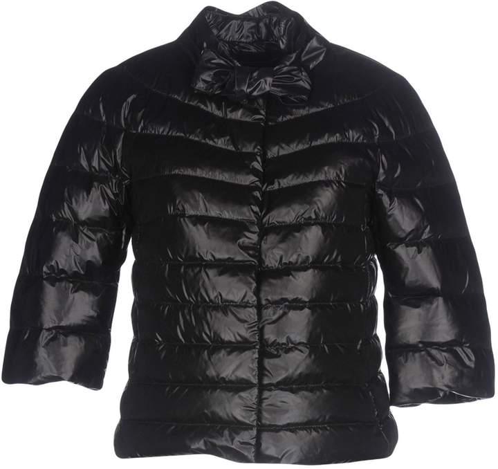 Atos Lombardini Down jackets