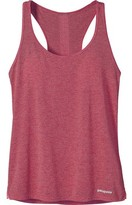 Patagonia Women's Nine Trails Tank