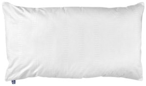Sealy Dream Lux Soft Pillow, King
