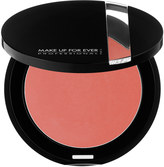 Make Up For Ever Blush