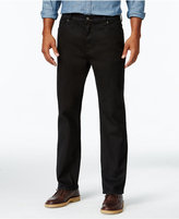 Cutter & Buck Men's Big and Tall Greenwood Denim Jeans