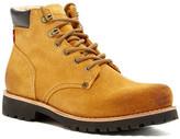 Levi's Levi&s Compass Suede Boot