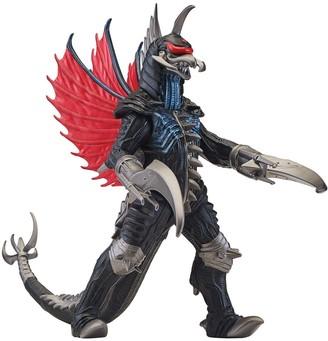 """Monsterverse Toho Classic 6.5"""" Gigan (2005) Godzilla"""
