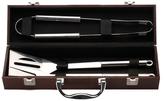 Berghoff Mini BBQ Tool Set (4 PC)