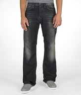G Star 3301 Jean
