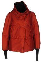 I'M Isola Marras Jacket