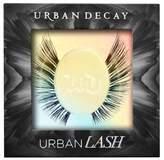 Urban Decay Urban Lashes Vape - Vape