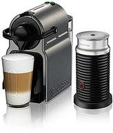 Nespresso by Breville Pixie & Aeroccino
