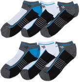 Dunlop 6 Pair Low Cut Socks - Womens