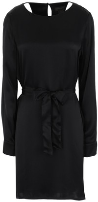 Donna Karan Short dresses