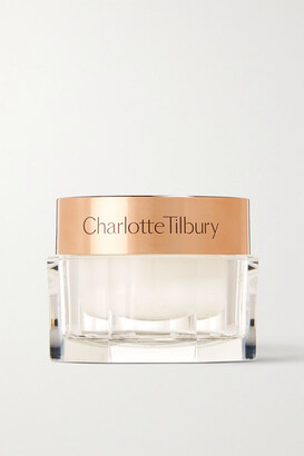 Charlotte Tilbury Charlotte's Magic Cream Moisturizer, 30ml