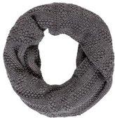 Tory Burch Merino Wool Infinity Scarf