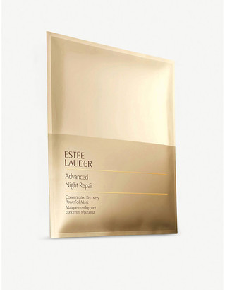 Estee Lauder Advanced Night Repair Powerfoil Mask, Size: 200ml