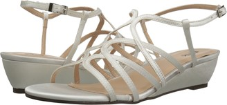 Paradox London Pink Women's Opulent Ivory 8 M