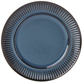 Dansk Flamestone Blue Dinner Plate - 100% Exclusive