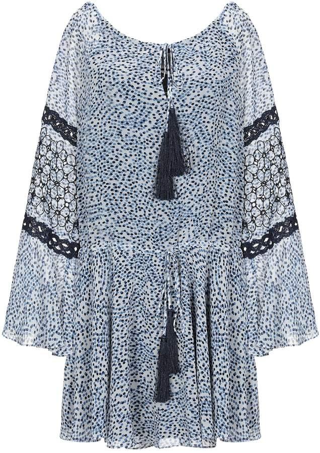 Alexis Short dresses