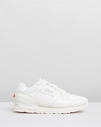 Ellesse 147 Sneakers